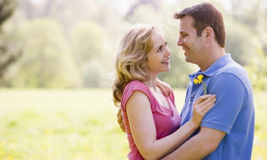 10 המלצות על מה לא לעשות במפגשי הכרויות