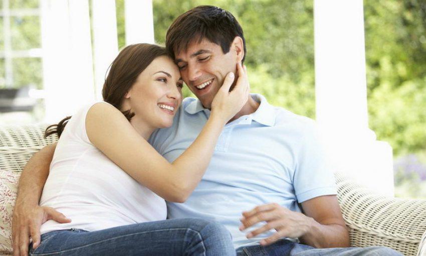 נרשמים לאתרי היכרויות כי באמת מחפשים אהבה