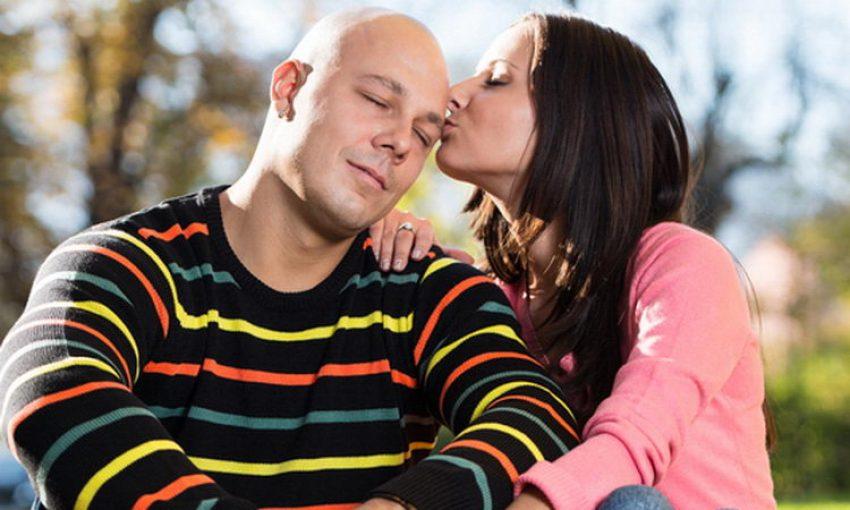 5 טעויות של גברים בקשר זוגי